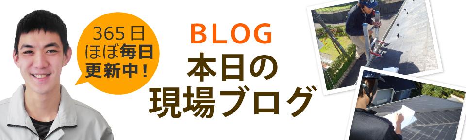 札幌市、江別市、北広島市やその周辺エリア、その他地域のブログ